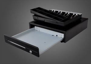 Cbm Electronic Cash Drawers
